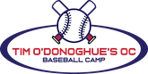 Tim O'Donoghue's OC Baseball Camp
